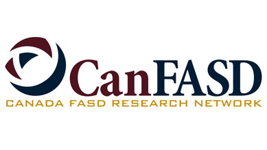 The Canada Northwest FASD Network
