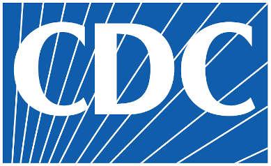 CDC - Handwashing Posters