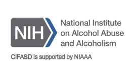 Collaborative Initiative on Fetal Alcohol Spectrum Disorders (CIFASD)