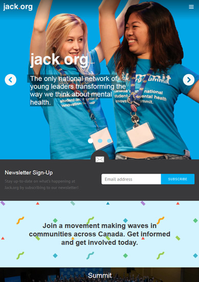 Jack.org