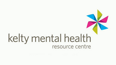 Kelty Mental Health Resource Centre
