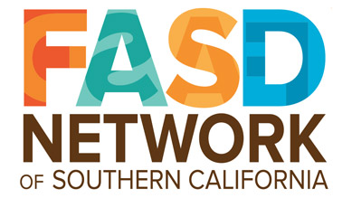 Perseveration - FASD Network of Southern California