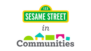 https://static.fasdoutreach.ca/resources/s/sesame-street-in-communities/medium.jpg