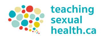 Teaching Sexual Health