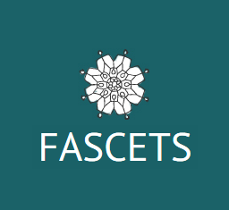 FASCETS Training: Fetal Alcohol & Other Neurobehavioral Conditions